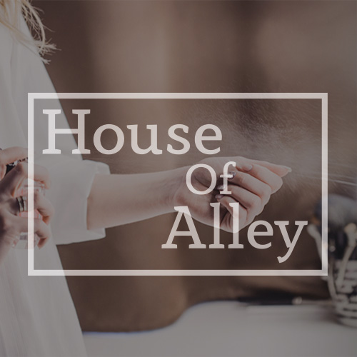 House of Alley